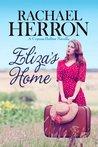 Eliza's Home (Cypress Hollow Yarn, #0.5)