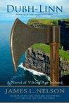 Dubh-linn (The Norsemen Saga, #2)