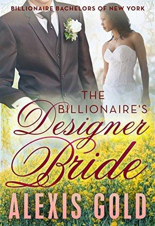 the-billionaire-s-designer-bride