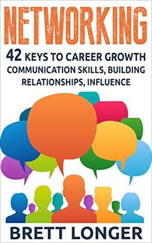 networking communication skills