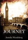The Journey (Anna Kronberg Thriller #3)