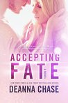 Accepting Fate (Defining Destiny #2)