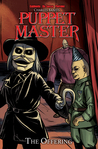 Puppet Master: Th...