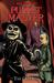 Puppet Master by Shawn Gabborin