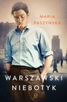 Warszawski Niebotyk by Maria Paszyńska