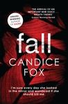 Fall (Archer & Bennett, #3)