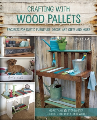 Interior Furniture Decor And More crafting with wood pallets projects for rustic furniture decor 24886809