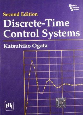 Pdf ogata control system