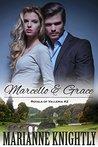 Marcello & Grace (Royals of Valleria, #2)