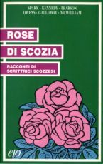 Rose di Scozia