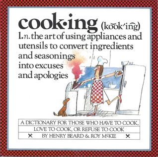 cooking-a-cook-s-dictionary
