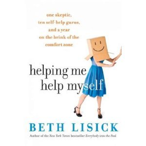 helping-me-help-myself-one-skeptic-ten-self-help-gurus-and-a-year-on-the-brink-of-the-comfort-zone