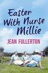Easter With Nurse Millie (Nurse Millie #2.6)