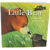 Mummy's Little Bear by Gemma Cary