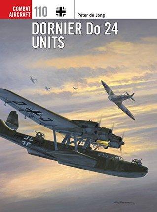 Dornier Do 24 Units (Combat Aircraft)