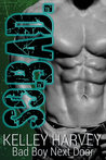 So Bad (Bad Boy Next Door, #1)