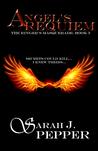 Angel's Requiem