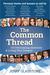 The Common Thread of Overco...