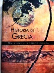 Historia De Grecia: Día a día en la Grecia clásica