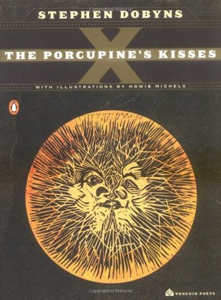 The Porcupines Kisses EPUB