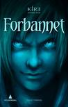 Forbannet by Tonje Tornes
