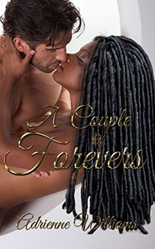A Couple of Forevers - Forever Romance (This Time Forever Book 2)