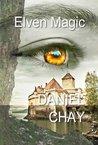 Elven Magic: Book 1,2, 3