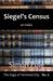 Siegel's Census: An Index (...