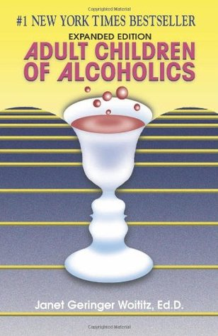 Ebook Adult Children of Alcoholics by Janet Geringer Woititz PDF!