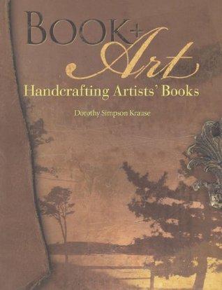 book-art-handcrafting-artists-books
