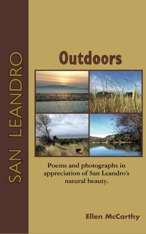 san-leandro-outdoors-poems-and-photographs