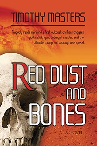 Red Dust and Bones
