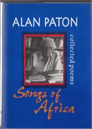 songs-of-africa-collected-poems