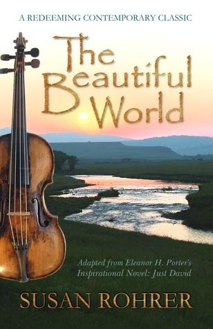 The Beautiful World