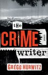 The Crime Writer (I See You)