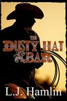 The Dusty Hat Bar