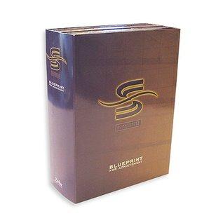 Zig Ziglar's Strategies for Success (Unabridged) 6 DVDs, 6 CDs