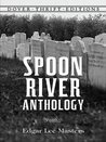 Spoon River Antho...