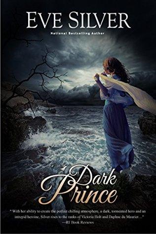 Descargar Dark prince epub gratis online Eve Silver