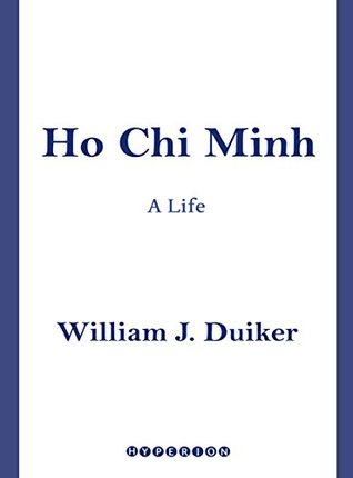 an introduction to the life of ho chi minh Ho chi minh essay examples the life and leadership of general william westmoreland an introduction to the issue of america's involvement in vietnam.