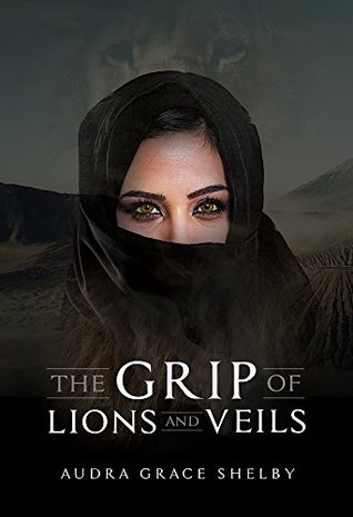 the-grip-of-lions-and-veils