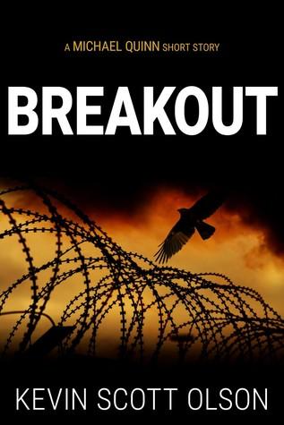 Breakout(Michael Quinn)