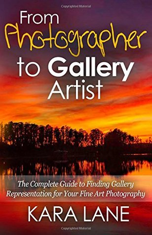 from-photographer-to-gallery-artist-the-complete-guide-to-finding-gallery-representation-for-your-fine-art-photography