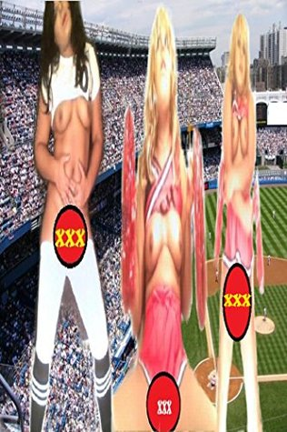 150 Sex Pictures Naked Women Shaved Pussy Playing College Sports Baseball Softball & Cheerleaders Strip: Erotic Photography Twins Blond & Brunette Stripper ... (Full Female Nude College Sports Women 6)