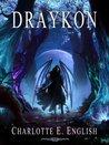 Draykon (Draykon, #1)