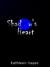 Shadow's Heart