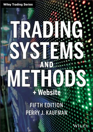 trading-systems-and-methods-5th-ed-wiley-trading