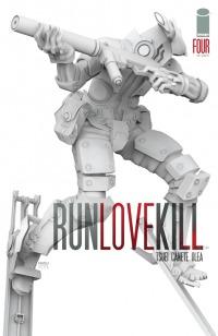 runlovekill-4