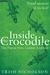 Inside the Crocodile by Trish Nicholson