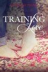 Training in Love by Manuela Pigna